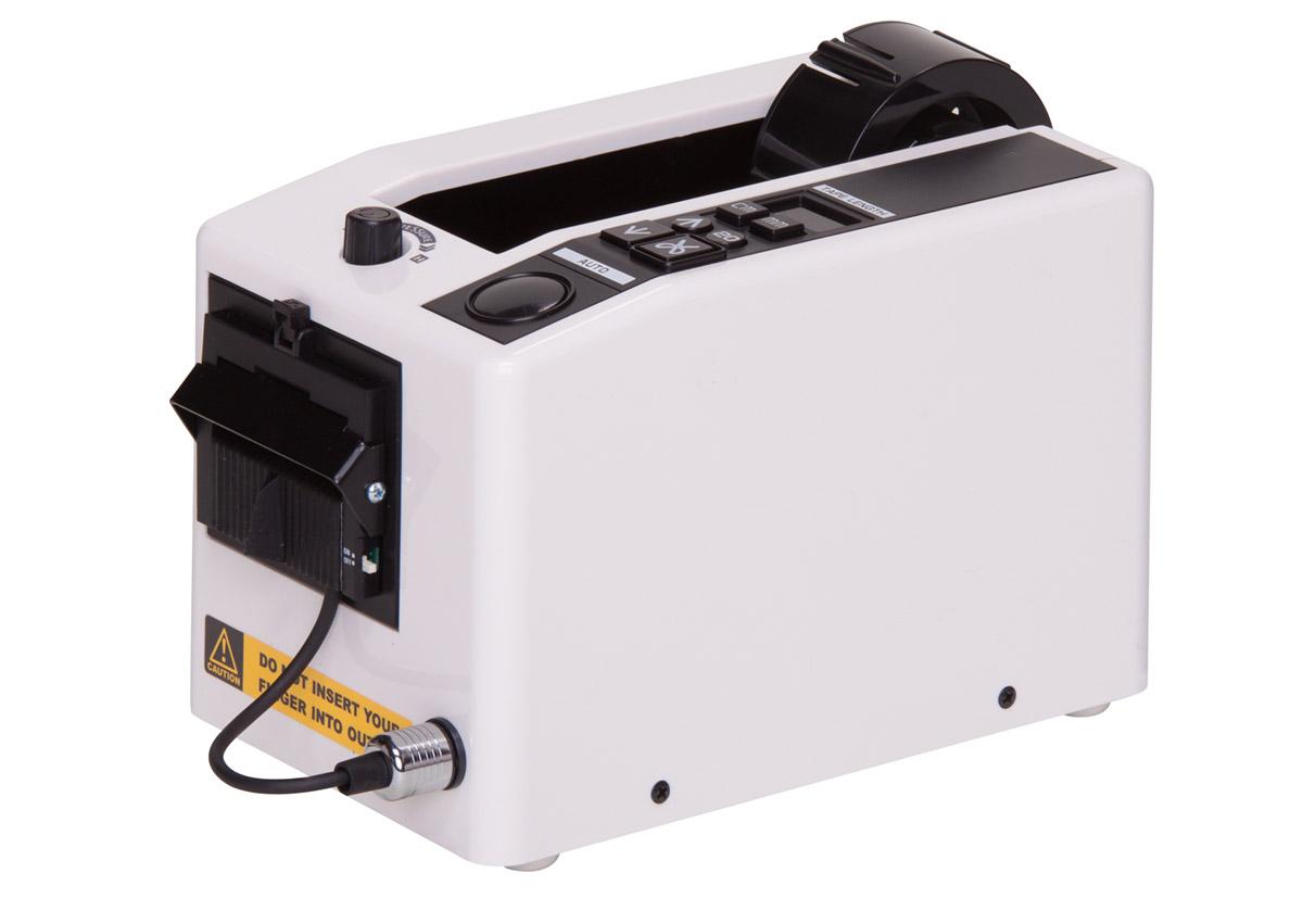 elektrischer Streifengeber A 690