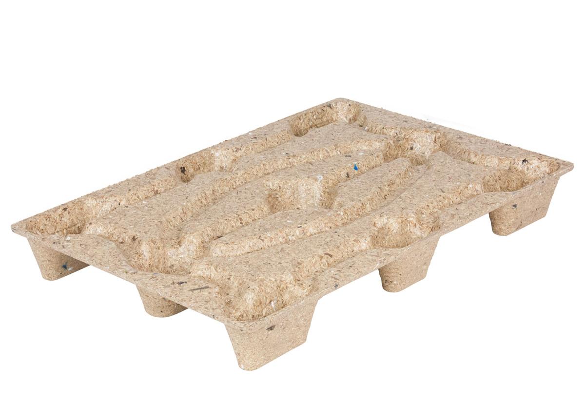 INKA Platten