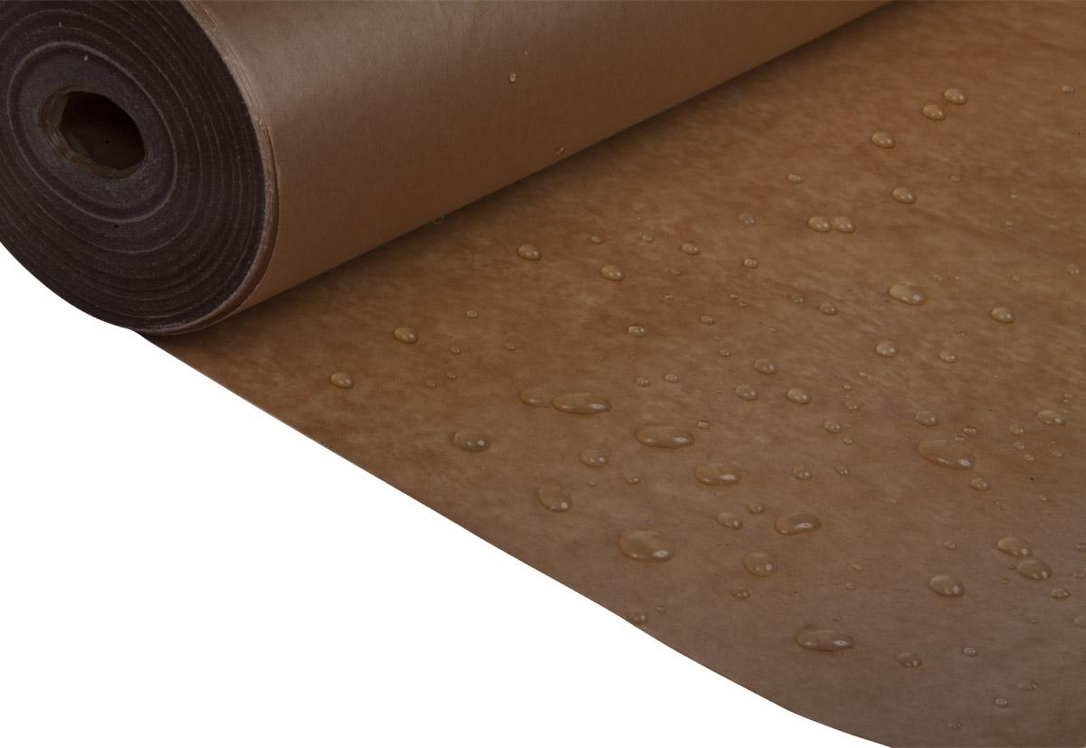 Spezialpapier - Ölpapier
