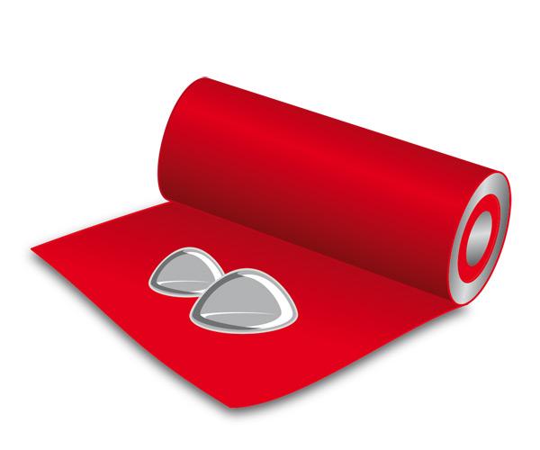 Polsterverpackungen als Korrisionsschutz