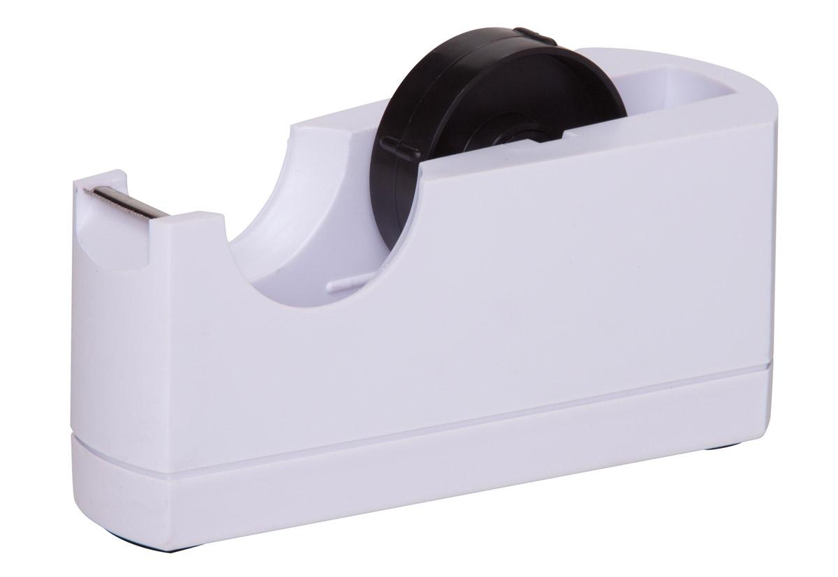 Tischabroller für Klebeband